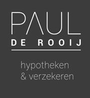 PauldeRooij-logo-site2-180px